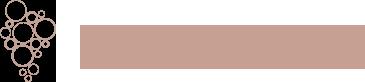 Site - Logo